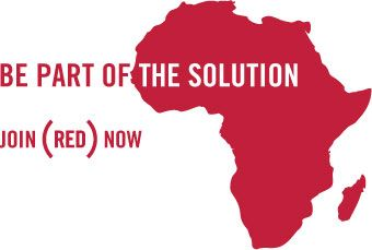 africa-part-of-the-solution-sflb-7867631