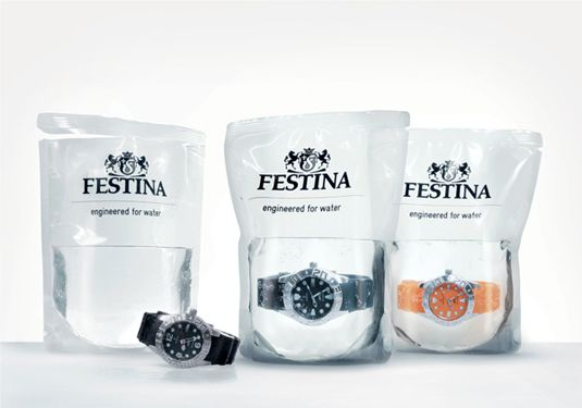 festina-watches