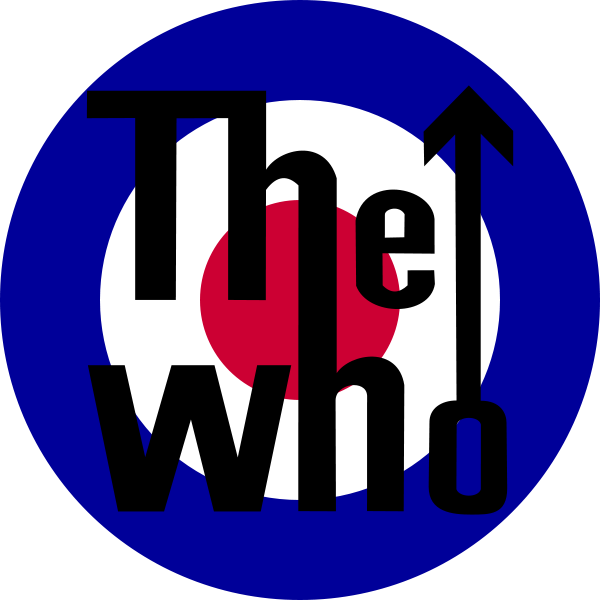 calum-macdonald-quadrophenia-review-the-who-62