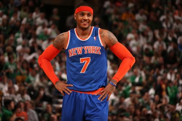 hi-res-167981011-carmelo-anthony-of-the-new-york-knicks-looks-on-in-game_crop_north