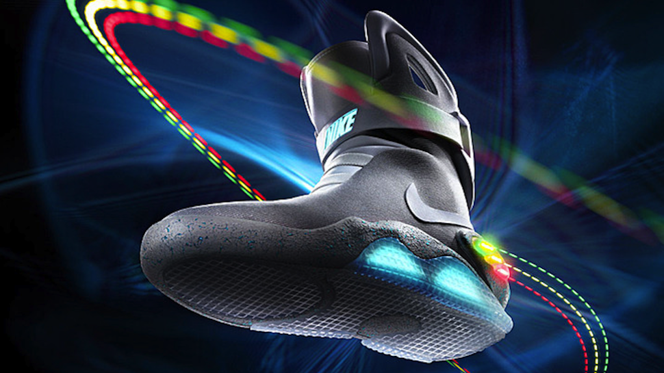 nike-air-mag-back-to-the-future1
