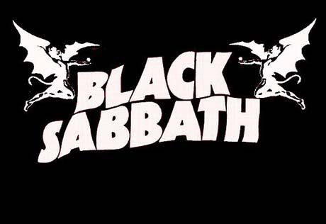 up-black_sabbath_wallpaperlg1