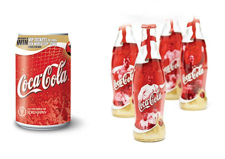 world-cup-packaging-coca-cola-2002
