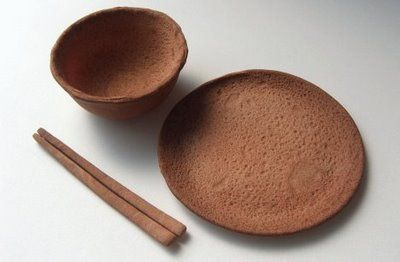 disposable-plates-edible-tableware1
