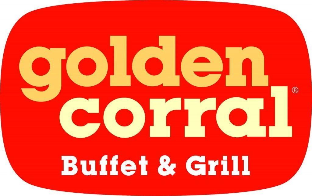 golden-corral-logo-1024x6451