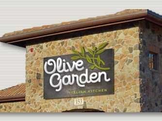 olive-garden-building1