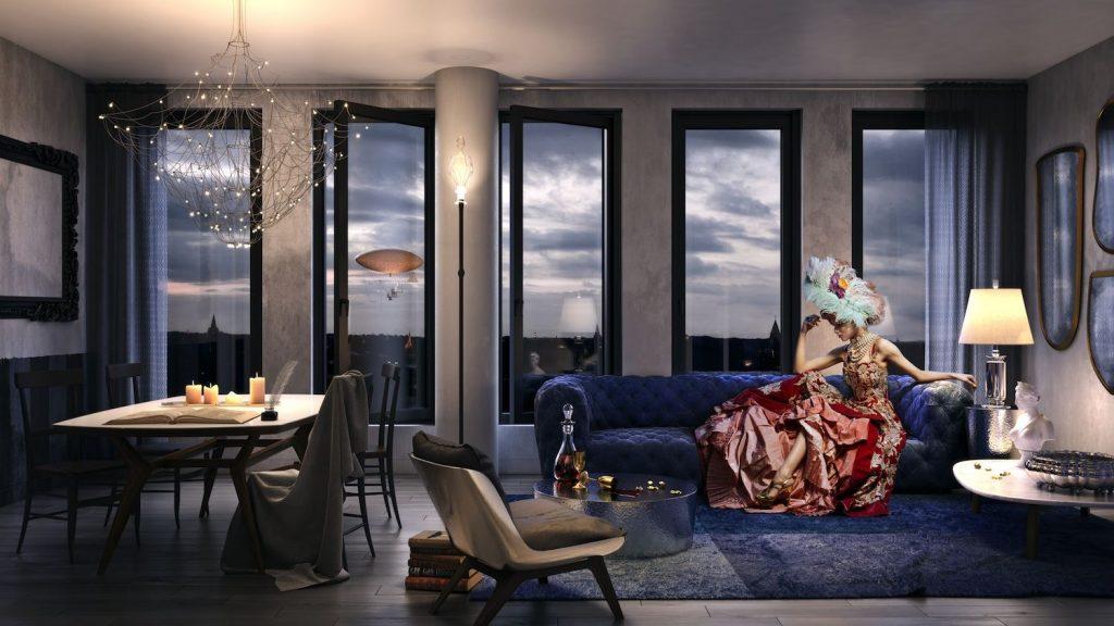 15-renwick-living-room