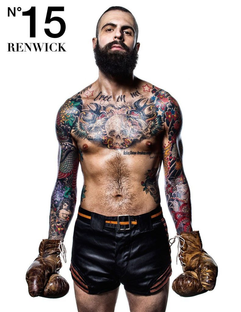15renwick_boxer-07-21-2014