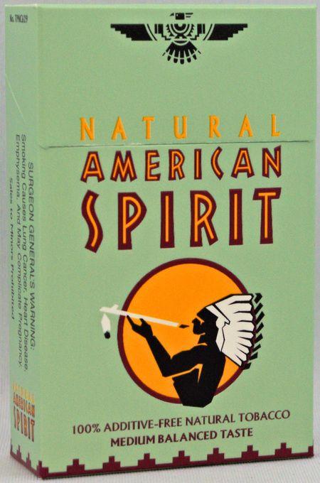american-spirit-balanced-taste