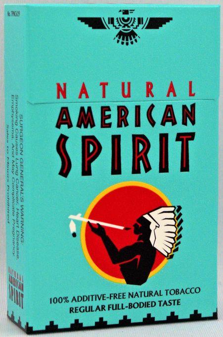 american-spirit-full-bodied-taste-blue