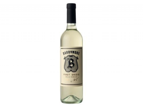 barrymore-wine-design-600x449
