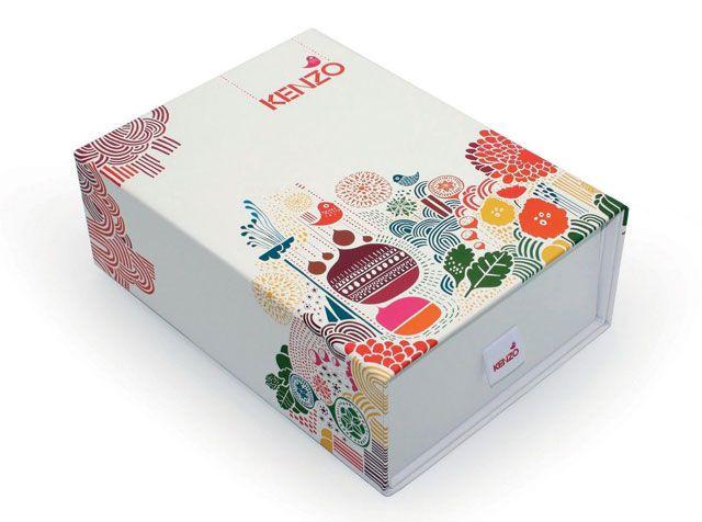 christmas-4-kenzo-perfume-by-cosfibel