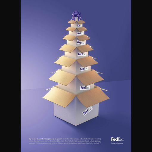 christmas-advertisement-10