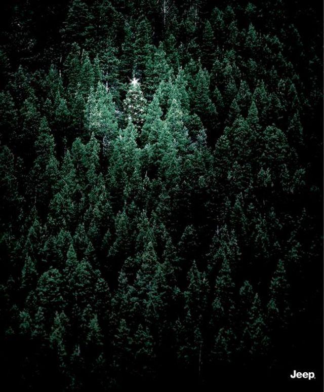 christmas-advertisement-81