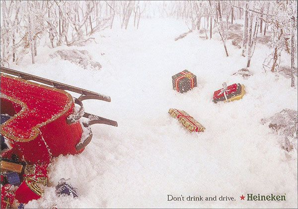 creative-christmas-ads-41