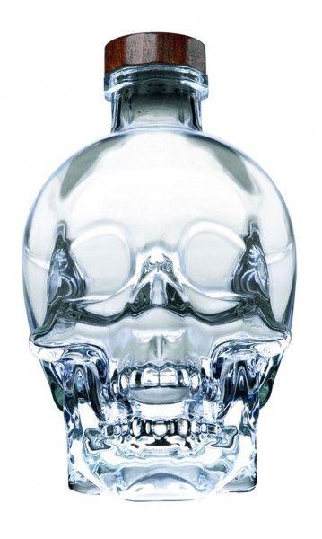 crystal-skull-lo-res-359x600