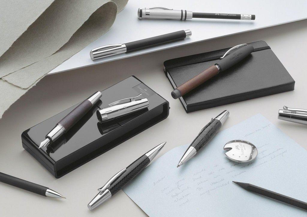 design-pens1-1024x723