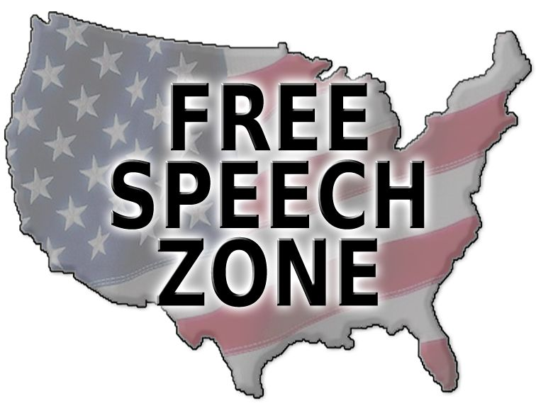 free-speech-zone-map1
