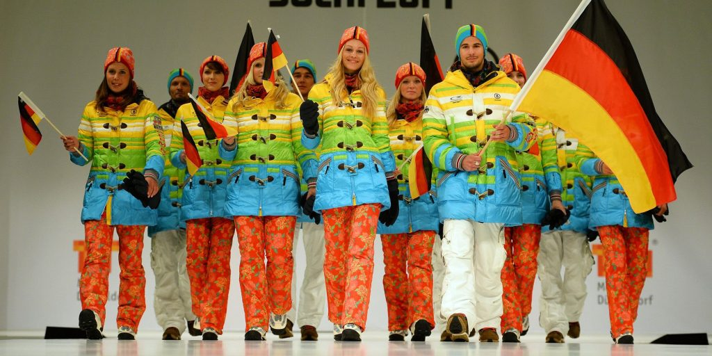 germany-sochi-olympic-uniforms