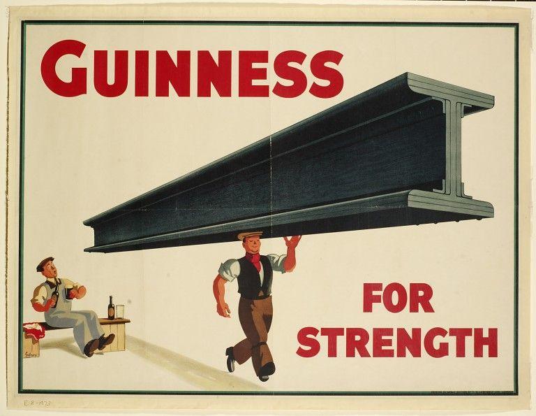 guinness-for-strength1