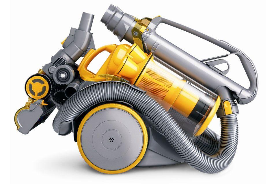 james-dyson-dc11-vacuum-cleaner-20031