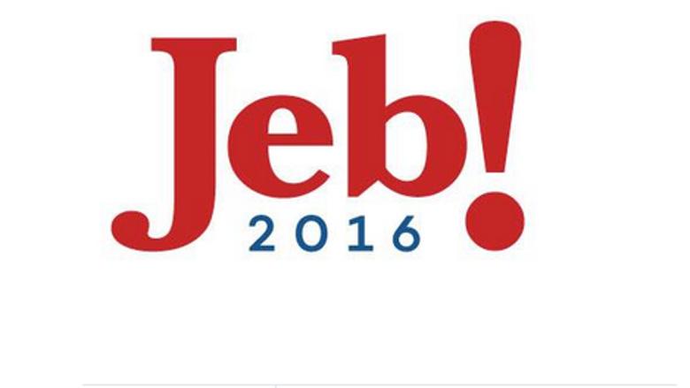 jeb-bush-logo