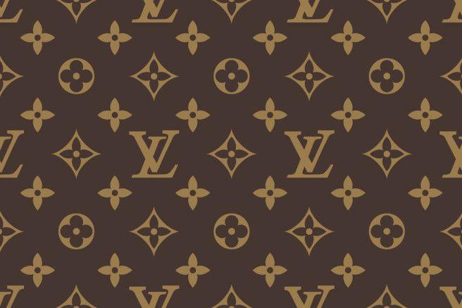 louis-vuitton-logo