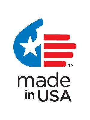 made_in_usa-logotm1