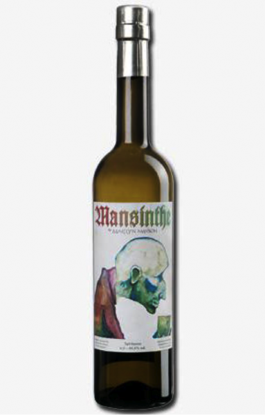 mansinthe-packaging-design-383x600