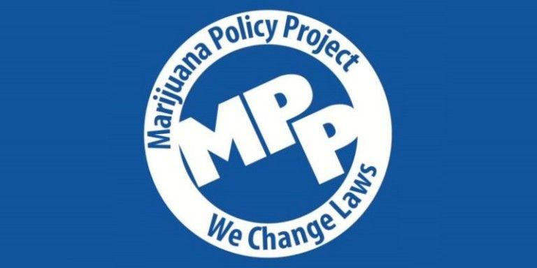 marijuanapolicyproject-768x3841