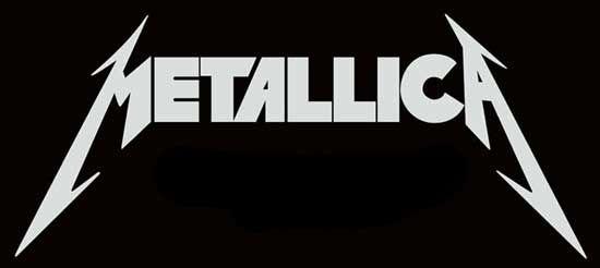 metallica-logo11
