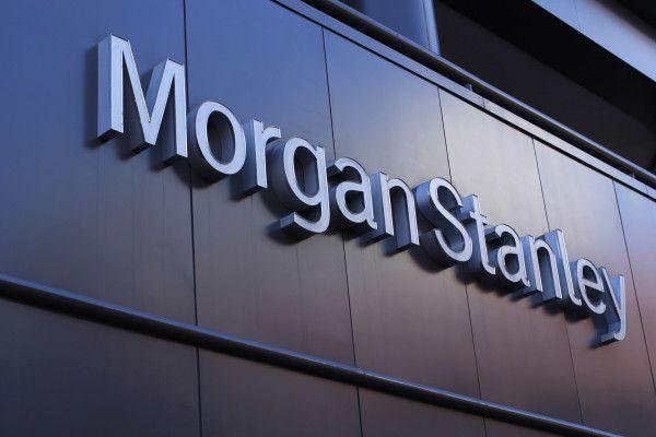 morgan-stanley-600x4001