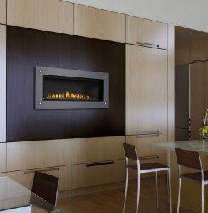 napoleon-fireplace