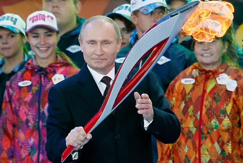 putin-sochi-olympics