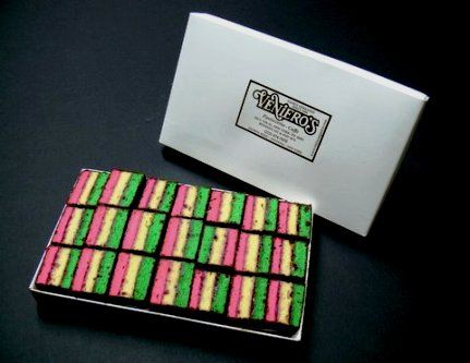 rainbow-cookie-box-0031
