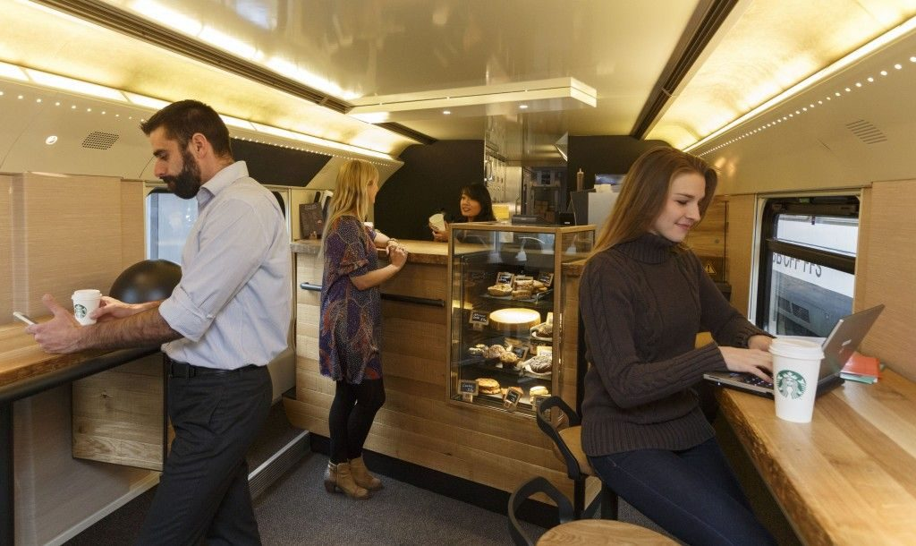 starbucks-train-bar1