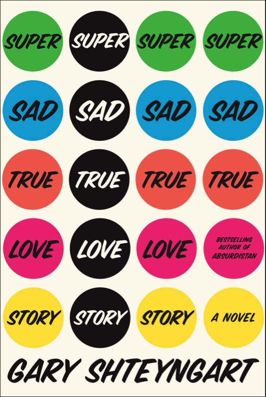 super-sad-true-love-story1