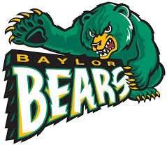 baylor-logo-1