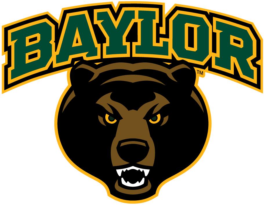 baylor-logo-2