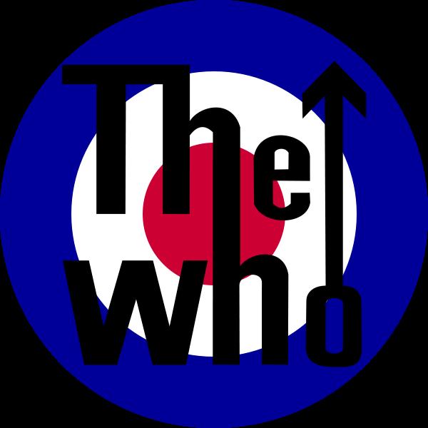 calum-macdonald-quadrophenia-review-the-who-62