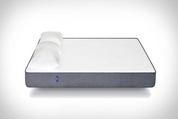 casper-mattress-600x4001
