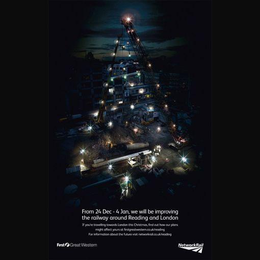 christmas-adertisement-11