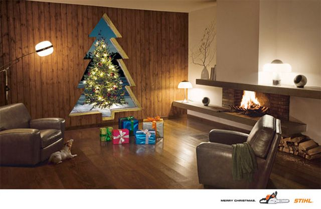 christmas-advertisement-91