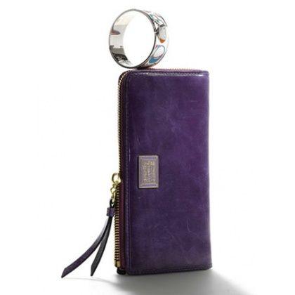coach-wallet11