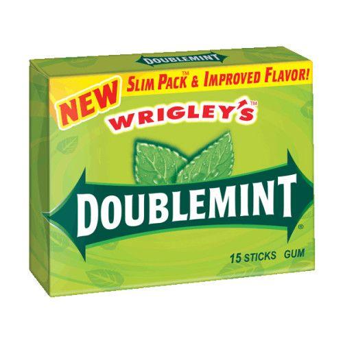 double-mint-500x5001