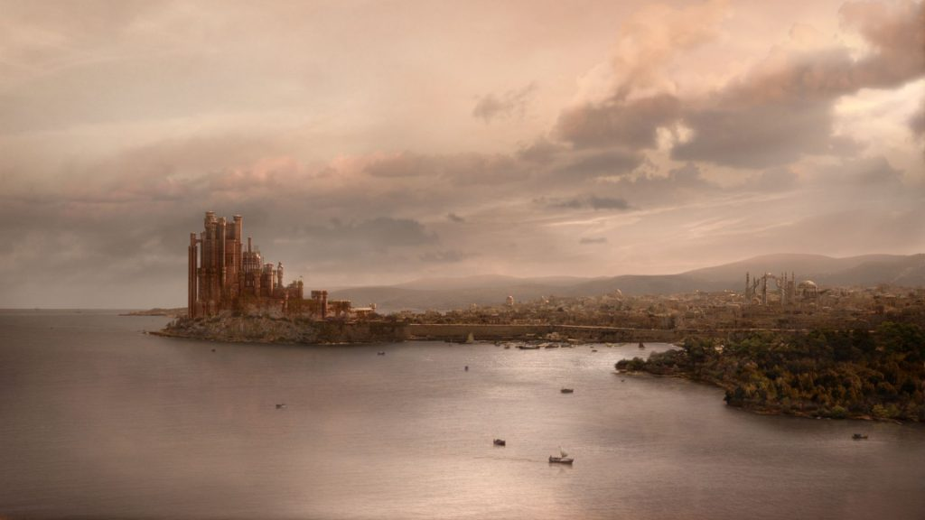 game-of-thrones-kings-landing