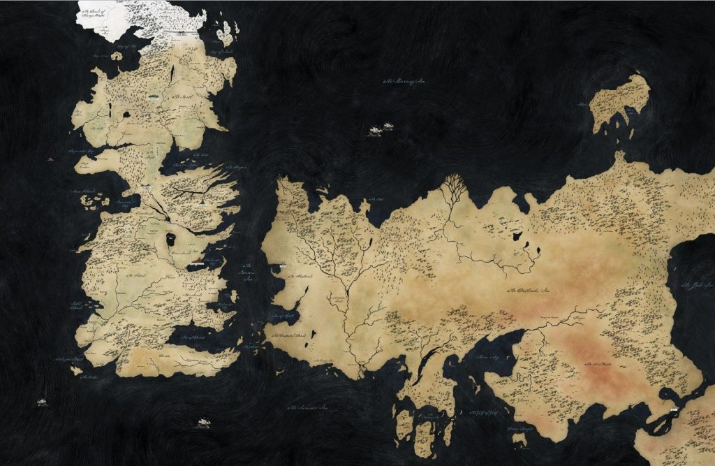game-of-thrones-westeros-map