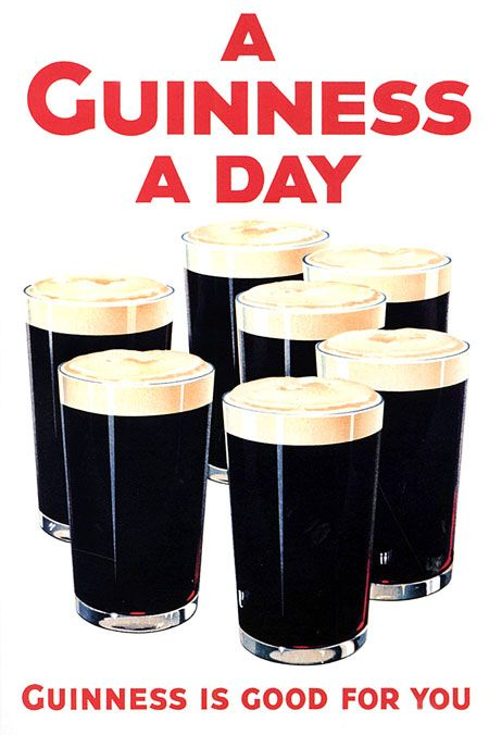 guiness-is-good-for-you1