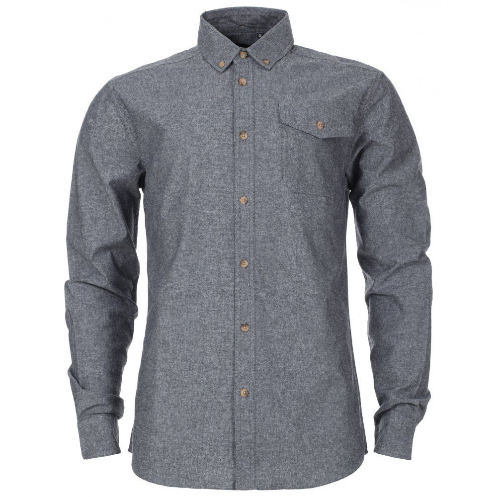 industrialize-mens-grey-chambray-long-sleeve-shirt-p21334-25252_image1