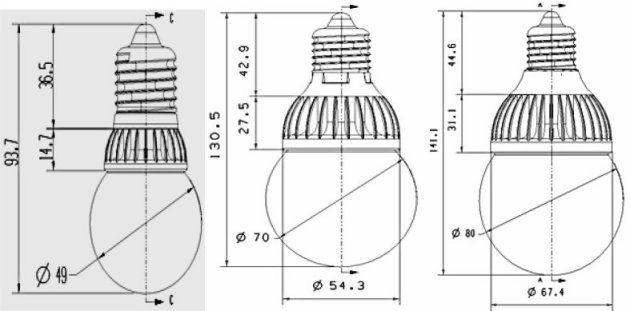 led_lightbulb_dimensions1